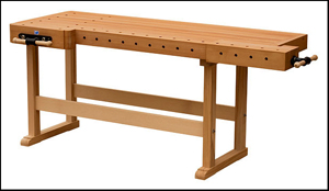 workbench sale