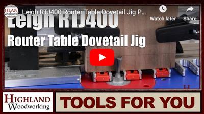 RTJ400 video