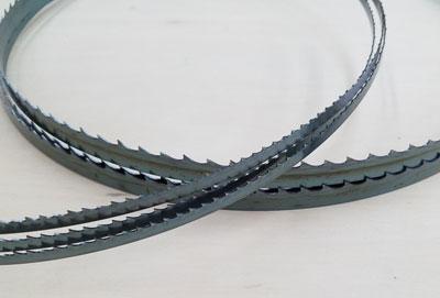Bandaw Blades